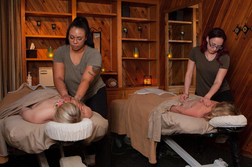 couples-massage-2020